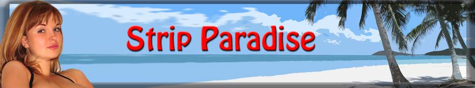 strip paradise